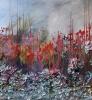 Landscape 150 x 100 cm
