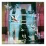 Conqueros Delight 60 x 60 cm Ed 20