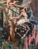 Harpen 85 x 110 cm