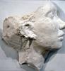 Relieff hode