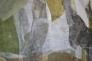 Grønn morgen II Giclee 7 Opplag 20. 36x54cm