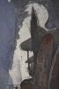 Veien videre Giclee 4 Opplag 7. 27x40cm