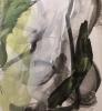Green harvest 104 x 144 cm