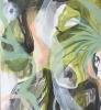Jungle 104 x 144 cm
