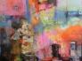 Wall Mikke Giclée Ed50 70x50cm