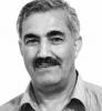 Salimi Faramarz, rammemaker