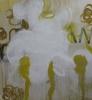 Amigo 150 x 150 cm