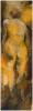 Gul 45 x 150 cm