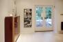 no. 23 Udsmykning i privat hjem 130x60 cm