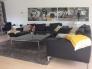 no. 22 Udsmykning i privat hjem 110x380 cm