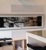 no. 29 TKT Arkitekterne 60x200 cm