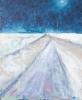 CRH Vinternatt 80 x 100