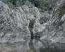 Codula Ilune Valley Italy 150x120cm Ed3