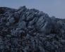 Laga National Park Abruzzo Italy 150x120cm Ed2of3