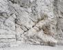 Maiolica formation 60x48cm Ed3