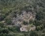 Montorio al Vomano Abruzzo Italy 60x48cm Ed3