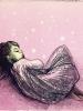 Gro Mukta Holter - Sleep