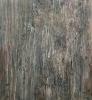 Påskemorgen 100 x 120 cm