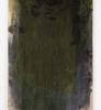 Slør 75 x 130 cm