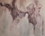 Myke Minner 150 cm x 130 cm
