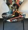 7eren Star Wars Art Chair