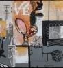 LOVE CAKTUS 124 x 176 cm