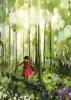 Astrid Lindgren 1 Ed200 50x70cm