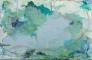 SONTUM Across The Water 150 x 100 cm