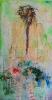 I am the spirit of divine healing 90 x 150 cm