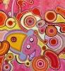 Spottie Ottie Dopalicious 195 x 130 cm