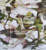 Flow 140 x 70 cm