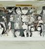 China Woman 500 x 250 i atelieret