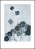 Hortensia Ink Ed200