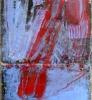 Brytning 100 x 135 cm