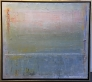 Vårlys 1 110 x 90 cm