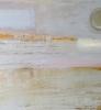 Fra Vesterhavet 120 x 81 cm