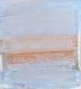 Vinterlys 1 60 x 60 cm