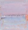 Vinterlys 2 60 x 60 cm