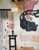 Kjeld Ulrich - Uten tittel 114 x 146 cm.jpeg