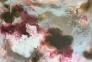 Lise Sontum - The Flow 150 x 100 cm