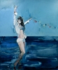 Marck Fink - The celebration 1 120 x 145 cm