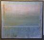 Pia Villefrance Dann - Vårlys 1 110 x 90 cm