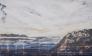 Åpent landskap Lito x150