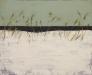 26 Stille 120 x 100 cm