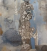 Traces Sheology 110 x 130 cm SOLGT