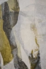 Grønn morgen I Giclee 6 Opplag 20. 36x54cm