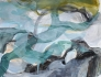 Energy Flows II 193 x 143 cm