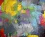Sommer 120 x 100 cm