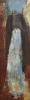 Sluse 45 x 150 cm