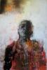 Adoration 85 x 130 cm